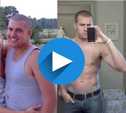 gewichtsverlust rheuma