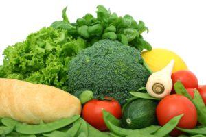 Stoffwechseldiät, Stoffwechsel angeregen und schnell abnehmen